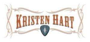 Kristen Hart Music